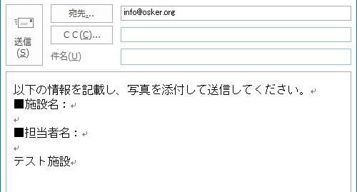 help_012